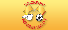 stockport_ra
