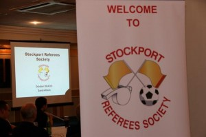 stockport_ra_meeting