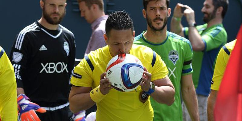 the_referees_world_podcast_jose_carlos_rivero