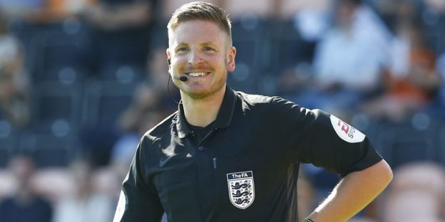 the_referees_world_podcast_openly_gay_referee_ryan_atkin