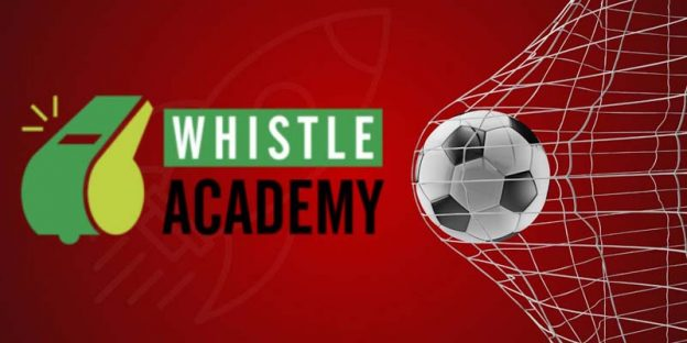the_referees_world_podcast_the_whistle_academy