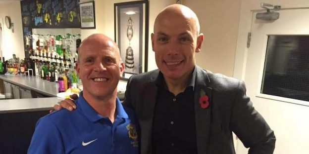 the_referees_world_podcast_martin_underhay