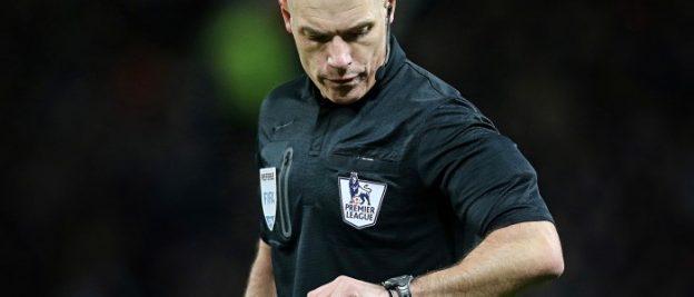 the_referees_world_podcast_howard_webb