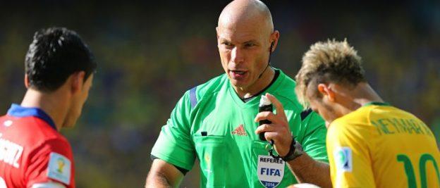 the_referees_world_podcast_howard_webb_image_2