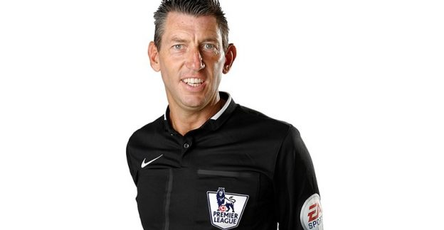 the_referees_world_podcast_football_referee_lee_probert_3