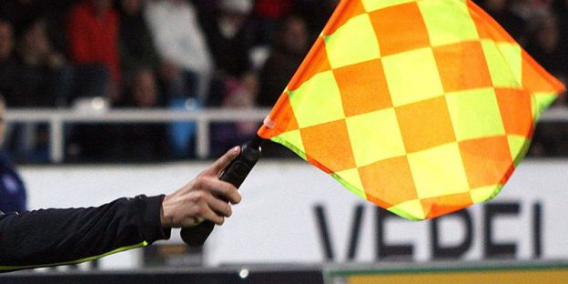 the_referees_world_podcast_darrens_second_referee_observation_of_the_season